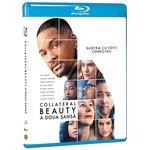 Collateral Beauty: A doua sansa Blu-ray