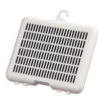 Filtru universal cu carbon pentru aparate frigorifice XAVAX 110824