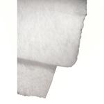 Set 2 filtre din pasla pentru hote XAVAX 110831