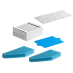 Set filtre aspirator THOMAS Aqua+