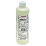 Detergent aspirator THOMAS pentru textile, 1l