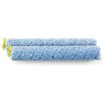 Perii de schimb pentru aspiratorul PHILIPS AquaTrio FC8054/02