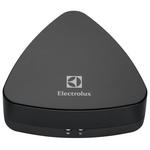 Dispozitiv Wi-Fi pentru aer conditionat ELECTROLUX CTRLBOXWIFI