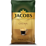 Cafea boabe JACOBS Beans Crema 4032777, 500gr