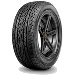 Anvelopa vara CONTINENTAL CrossContact LX2,  215/65R16 98H