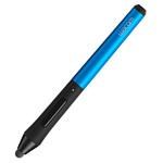 Stylus WACAOM Intuos Creative CS-500B pentru iPad mini / 3 / 4 sau versiune ulterioara, albastru