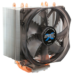 Cooler procesor ZALMAN OPTIMA 2011 CNPS10X, PWM, 120mm fan