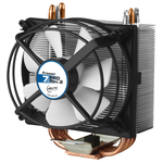 Cooler procesor ARCTIC Freezer 7 Pro Rev.2, 1 x 92mm, 4pin