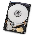 Hard Disk laptop HITACHI HTS725050A7E630, 500GB, 32MB, SATA3