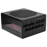 Sursa de alimentare IN WIN 900W, 1x120mm, IP-P900JQ3-2