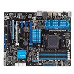 Placa de baza ASUS M5A99X EVO R2.0, socket AM3+, 4xDDR3, 6xSATA3, ATX