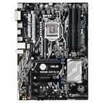 Placa de baza ASUS PRIME Z270-P, socket 1151, 4xDDR4, 4xSATA3, ATX