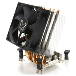Cooler CPU SCYTHE KATANA 3 INTEL, 1 x 92mm, SCKTN-3000I