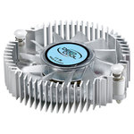Cooler VGA DEEPCOOL V50, 1x50mm, 3400rpm