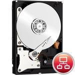 Hard Disk desktop Western Digital NAS Caviar Red, WD30EFRX, 3TB, SATA3