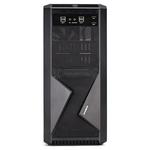 Carcasa Zalman Z9, 4 x USB 2.0, mATX, ATX, fara sursa
