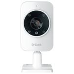 Camera IP Wireless D-LINK DCS-935L, HD 720p, IR