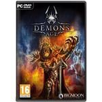 Demons Age PC