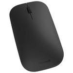Mouse MICROSOFT Designer Bluetooth, 1000dpi, negru