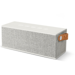 Boxa portabila FRESH 'N REBEL Brick 157550, Bluetooth, Cloud