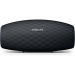 Boxa portabila PHILIPS BT6900B/00, 10W, Bluetooth, Black