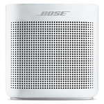 Boxa portabila BOSE Soundlink Colour II, Bluetooth,  Polar White