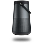 Boxa portabila BOSE Soundlink Revolve Plus, Bluetooth,  Black