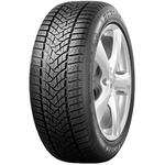 Anvelopa Iarna DUNLOP 225/55 R16 99H WINTER SPORT 5 MFS XL