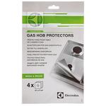 Folie protectie plite ELECTROLUX E4HPS001