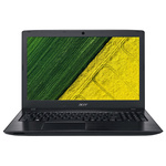 "Laptop ACER Aspire E5-575G-566F, Procesor Intel® Core™ i5-7200U, 15.6"" Full HD, 8GB, 1TB, NVIDIA GeForce 940MX 2GB, Linux"
