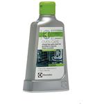 Crema curatare cuptoare conventionale ELECTROLUX E6OCC106, 250ml