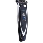 Trimmer BABYLISS Digital Control Washable Beard E876E, 40min autonomie