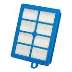 Filtru Allergy Plus ELECTROLUX EFS1W