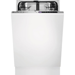 Masina de spalat vase incorporabila ELECTROLUX ESL4655RO, 9 seturi, 7 programe de spalare, 45cm, A+++