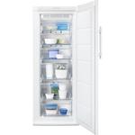 Congelator NoFrost ELECTROLUX EUF2047AOW, 117l, A+, alb