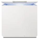 Lada frigorifica ELECTROLUX EC2801AOW, 260l, A+, alb