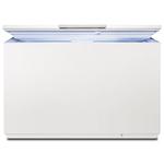 Lada frigorifica ELECTROLUX EC4201AOW, 400l, A+, alb