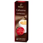 TCHIBO Cafissimo Espresso Elegant Aroma