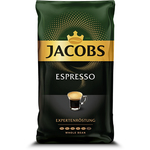 Cafea boabe JACOBS Beans Espresso 4032780, 500gr