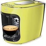 Espressor TCHIBO Cafissimo Mini, 0.65l, flashy lime