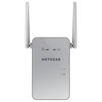Wireless Range Extender NETGEAR EX6150, 300 + 867 Mbps, Gigabit, gri
