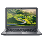 "Laptop ACER Aspire F5-573G-707G, Intel® Core™ i7-7500U pana la 3.5GHz, 15.6"" Full HD, 8GB, SSD 256GB, NVIDIA GeForce GTX 950M 4GB, Linux"
