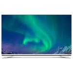 Televizor LED Smart Ultra HD 4K, 108cm, SHARP LC-43XUF8772ES
