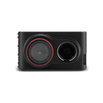 """Camera video auto DVR GARMIN Dash Cam 30, 1080p / 720p, display 1.4"""", senzor G-Shock"""