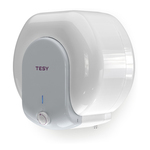 Boiler electric TESY BiLight Compact GCA 1015 L52 RC, 10l, 1500W, 9bar, alb