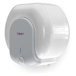 Boiler electric TESY BiLight Compact GCA 1515 L52 RC, 15l, 1500W, 9bar, alb