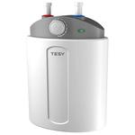 Boiler electric TESY BiLight Compact GCU 0615 M01 RC, 6l, 1500W, 7.5bar, alb