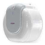 Boiler electric TESY BiLight Compact GCU 1015 L52 RC, 10l, 1500W, 9bar, alb