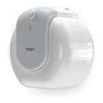 Boiler electric TESY BiLight Compact GCU 1515 L52 RC, 15l, 1500W, 9bar, alb
