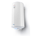 Boiler electric vertical TESY BiLight GCV 10044 20 B11 TSR, 100l, 2000W, alb